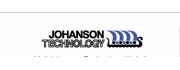 Johanson Technology Inc